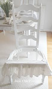 Shabby Chic White Dining Table by Dining Tables Shabby Chic Decor For Sale Shabby Chic Bedroom