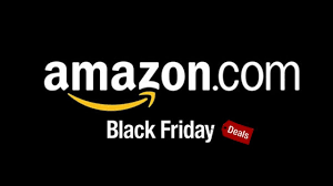 amazon black friday lightning deasl first black friday deals announced by amazon