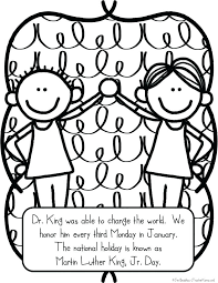 coloring pages king josiah king coloring page coloring book online games and king coloring page