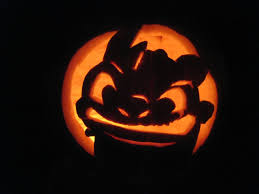 Toothless Pumpkin Carving Patterns by Train Pumpkin Carving Patterns Patterns Kid