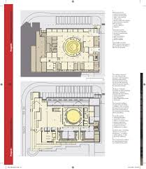 casa clementi floor plan architecture library national assembly for wales cardiff wales