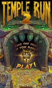 running apk temple run 2 for android free temple run 2 apk