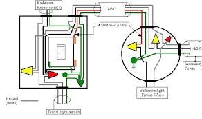 how to connect a light fixture installing light fixture install lighting fixture how to install