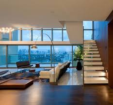 Best  Modern Apartment Design Ideas On Pinterest Modern - Modern design apartment