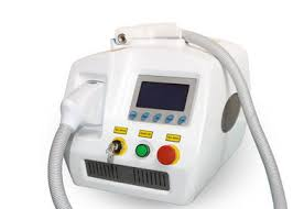 laser tattoo removal machine on sales quality laser tattoo