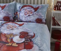 christmas tree quilt duvet cover and 1 pillowcases bedding bed set