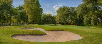 about heritage golf group meadowbrook farms golf club