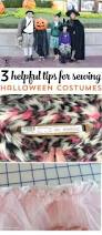 Sewing Patterns Halloween Costumes 110 Haunted Halloween Images Haunted Halloween