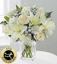 17 best blue vases images on pinterest blue vases floral