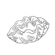 iguana letter coloring download u0026 print
