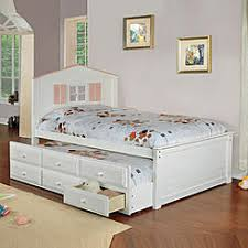 Trundle Beds For Sale Cheap Twin Bed With Trundle
