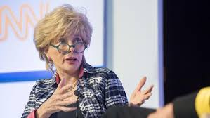 pictures of leslie stahl s hair what is lesley stahl hair reference com
