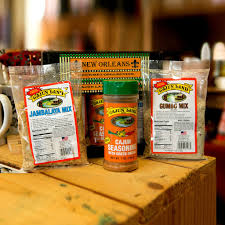 products tagged new orleans gourmet collection cajun land gift pack
