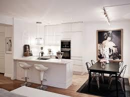 Beautiful White Kitchen Designs Timeless Kitchen Design Ideas Timeless Kitchen Design Ideas Home
