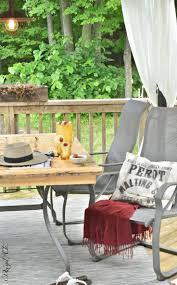 High End Wicker Patio Furniture - patio patio floor lamps outdoor restaurant patio designs resin