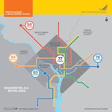 Boston Neighborhoods Map by Health Worlds Apart Health Leads
