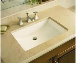 sink rectangular bathroom sinks best chooses awesome rectangular