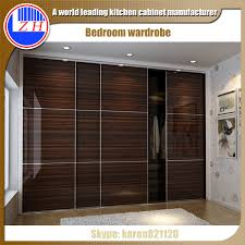 wall closet systems clothes wardrobe cabinet design with sliding