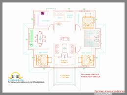 mobile homes floor plans 48 luxury pics of kerala single floor house plans house floor