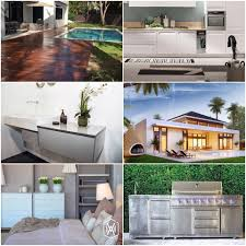 home design and remodeling show fort lauderdale miami home design remodeling show spring 2017 march 27 u2013 castle home
