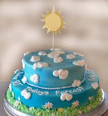 bbc weather forecast uk snow birthday party ideas pinterest