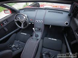 mitsubishi celeste modified car picker mitsubishi starion interior images