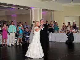 best wedding venues in miami 63 best miami wedding venues images on miami wedding