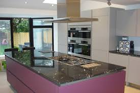 home improvement company surrey south west london