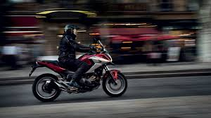 maserati motorcycle boon siew singapore official distributor of honda motorcycle and