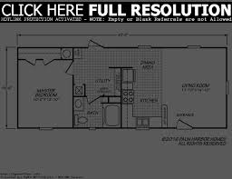 14x40 cabin floor plans floor decoration
