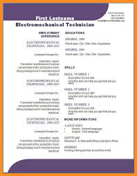 Free Resume Templates For Word 2013 12 Word 2013 Resume Templates Agenda Example