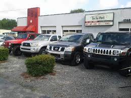 dealership virginia best buy wheels car dealership in virginia va 23451