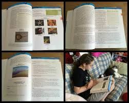 unexpected homeschool review marine biology 2nd edition