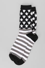Dope American Flag 129 Best Dope Socks Images On Pinterest Socks Men Men U0027s Socks