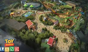 a closer look at disney u0027s next roller coaster u2013 coaster nation