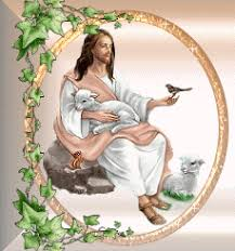 imagenes de jesucristo animado gifs animados de jesus gif de jesucristo imagenes animadas de jesus