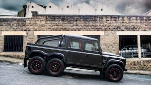range rover defender 2018 kahn automobiles available stock buy new and used range rover