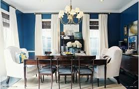 dining room ceiling ideas 25 beautiful room design ideas for small spaces with low ceilings
