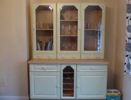 dining room kitchen dresser in salisbury wiltshire gumtree