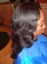 short sew ins weave hairstyles room studio