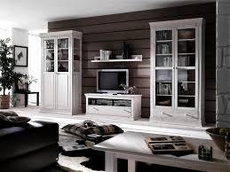 wohnzimmer tapeten landhausstil uncategorized kühles wohnzimmer ideen landhausstil modern