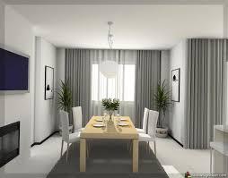 wohnzimmer vorhang modernes wohnzimmer vorhang ideen 015 haus design ideen