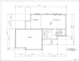 house plans in sri lanka crafty ideas 3 normal house plans in sri lanka arts india srilanka