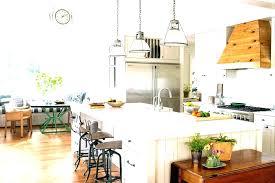 cadre cuisine deco pour cuisine tableau cuisine idee deco pour cuisine