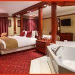 chambre avec bain a remous hotel avec bain a remous dans la chambre chambres avec