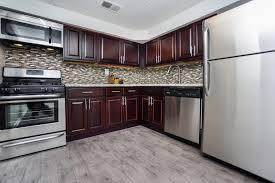 seneca bay apartment homes middle river md 21220 floorplans