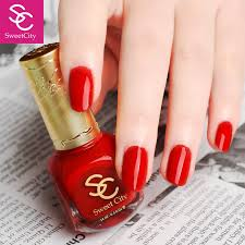 aliexpress com buy sweetcity brand high quality quick dry nail
