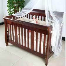 chambre bebe en bois chambre bebe bois massif afg bois massif lit bacbac en bois massif