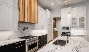 cabinet sle colors kith kitchens custom cabinetry high end cabinets