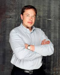 elon musk paypal elon musk founder of spacex and paypal to speak on cus feb 21